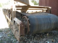2000 CUSTOM 30x55 Construction