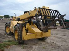 1994 Caterpillar TH83 Forklifts