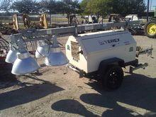 Used 2008 Terex RL40