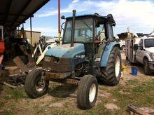Used 1999 Holland 66