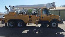 Used 2006 Altec D205