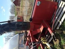 Used D85 EQUIPMENT S