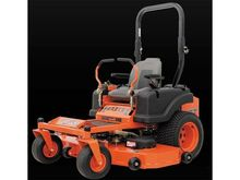 New 2015 Bad Boy MOW