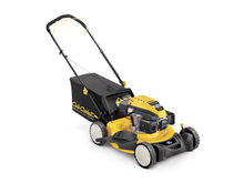 2016 Cub Cadet® Signature Cut S