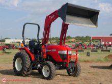 2017 Branson Tractors 3520R Tra