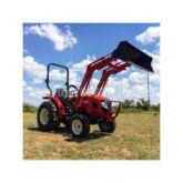 2017 Branson Tractors 3015R Tra