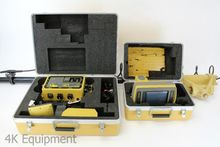 TOPCON 3D GNSS System 5 Kit, 91