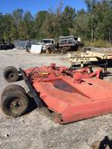 BUSH HOG Bush Hog Disc Mower DM