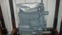 BOBCAT 323 REMANUFACTURED ENGIN