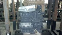 New ASTEC 560 Remanu