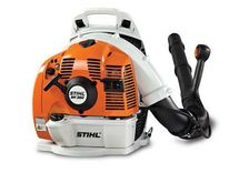 2017 Stihl BACK PACK BLOWERS Bl