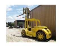 Used 1965 HYSTER RC1