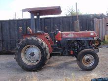 Used 1994 CASE 495 T