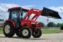 2017 Branson Tractors 4520C Tra