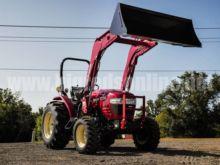 2017 Branson Tractors 4720H Tra
