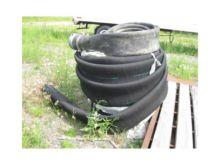 AlFagomma Attachment Bucket