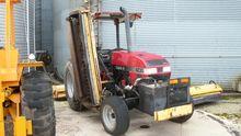 CASE IH 4230 Tractors