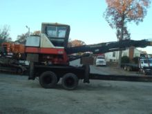 1995 PRENTICE 325 Log loaders -