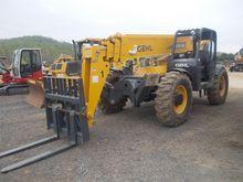 2013 GEHL RS10-55 Forklifts