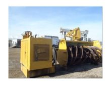 IDAHO NORLAND Attachment Snow b
