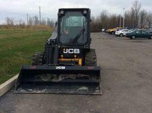 Used 2015 Jcb 280 Sk