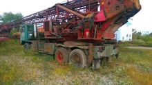 1974 LDH100 DIRECTIONAL DRILL
