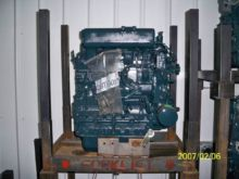 TORO ENGINE TO FIT WIDE AREA MO