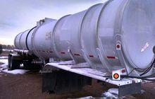 1992 VIM Crude Tanker Tanker