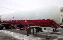 1977 TRINITY 11,500 Gallon / 26