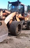 2007 DOOSAN DL400 Wheel loaders