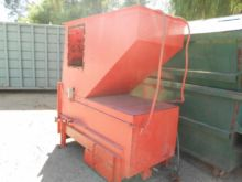 MARATHON RJ 1835 - 5A Recycling