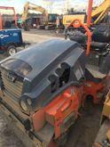 2013 Hamm HD 12 VV Compactors