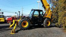 2015 JCB 514-56 Forklifts