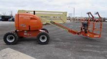 Used 2006 JLG 450A L