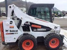 Used 2013 BOBCAT S59