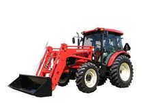 2017 BRANSON 8050 Tractors
