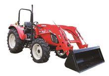 2017 BRANSON 7845R Tractors