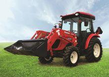 2017 BRANSON 4520C Tractors
