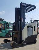 2001 Crown RR5220-35 Forklifts