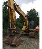 2009 KOBELCO SK210LC Excavators
