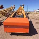 2009 CONVEYOR SALES 42x60 Conve