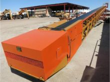 New CONVEYOR SALES 2
