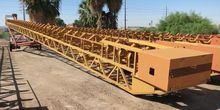 2006 CONVEYOR SALES 36x100 Conv