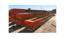 New 2012 CONVEYOR SA