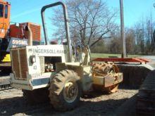 Used 1993 INGERSOLL-