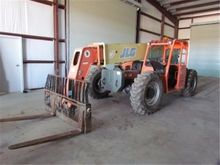 Used 2006 JLG G943A