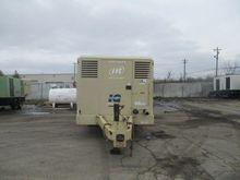 2008 INGERSOLL-RAND HP1600WCU A