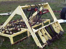 Used 2000 NA Hay Equ