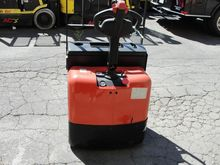 2012 MIGHTY LIFT EPT60A PALLET