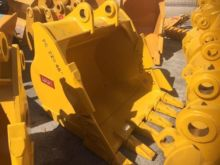 TERAN TACSA Attachment Bucket